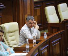 «Дурная услуга». Санду прокомментировала решение Цыку баллотироваться на пост мэра Кишинева