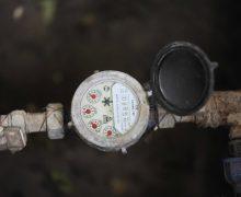 НАРЭ обязало поставщиков воды компенсировать бытовым потребителям стоимость счетчиков