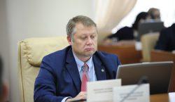 Минэкономики разводит рычагами. Молдова попробует договориться с Ротшильдом по поводу…