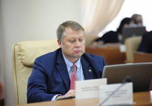 Минэкономики разводит рычагами. Молдова попробует договориться с Ротшильдом по поводу аэропорта Кишинева