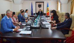 У Молдовы двоится в судах. Почему молдавской юстиции грозит двоевластие
