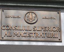 Экс-прокурора Змеу не назначат судьей. Что случилось?