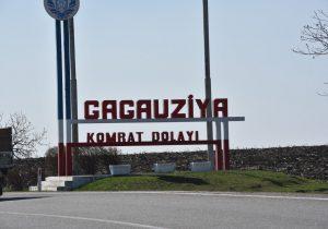 Găgăuzia a întors Ministerului Sănătății aproape toate vaccinurile AstraZeneca pe care le primise