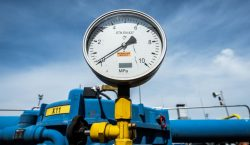 Путин заявил ориске прекращения транзита газа через Украину. Глава «Нафтогаза»…
