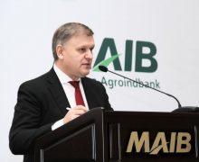 Клиенты остаются важнейшим приоритетом Moldova Agroindbank