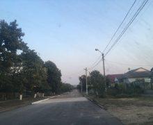 Правительство выделит 1,24 млрд леев на содержание и ремонт дорог в Молдове