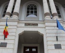 Генеральная прокуратура опровергла сообщения о задержании и уголовных делах депутатов