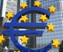 EXCLUSIV: Cele șase condiționalități ale UE pentru tranșa a doua din creditul pentru Moldova