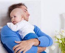 Сколько мужчин в Молдове воспользовались отпуском и пособием по уходу за ребенком? Отвечает Национальная касса соцстрахования