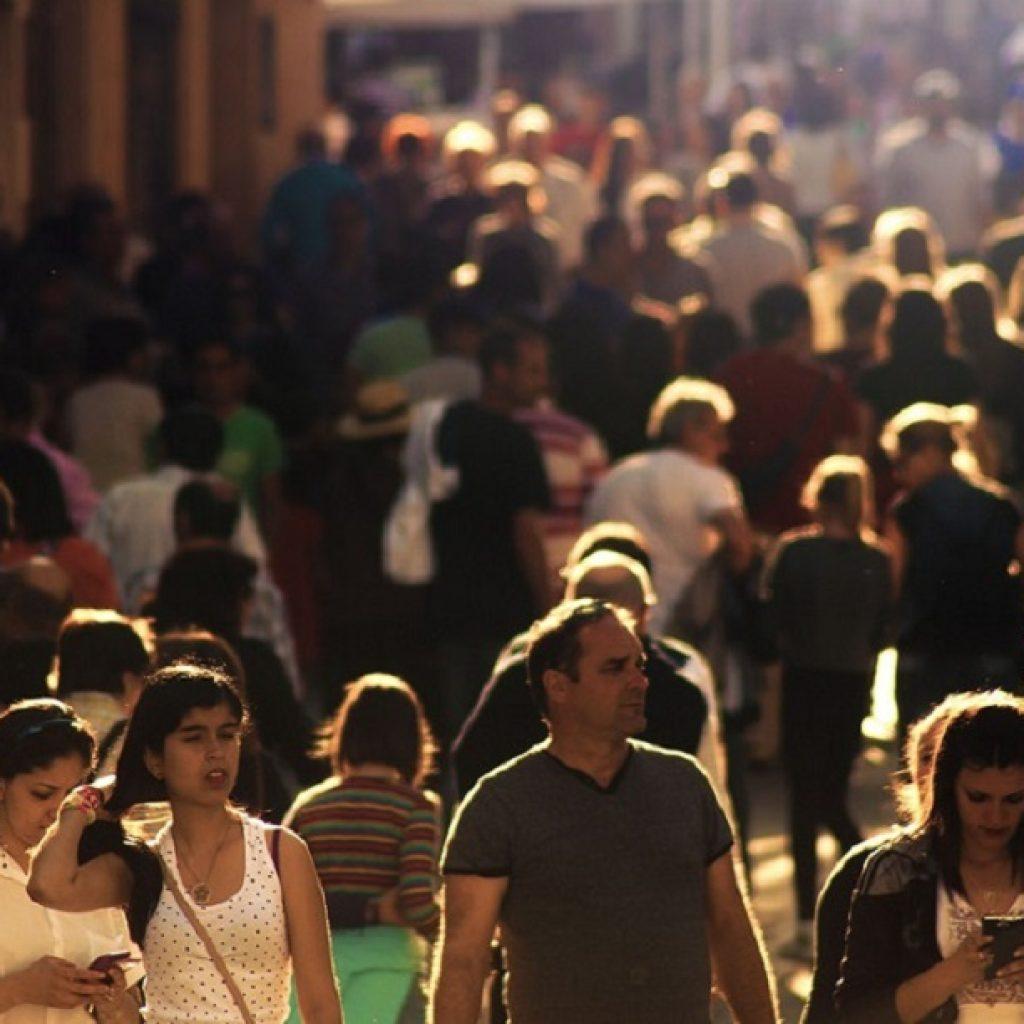 ВОЗ: Длинный рабочий день ежегодно убивает более 700тыс. человек