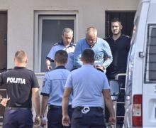 Пропавшие в Румынии девушки могут быть живы. «Монстр из Олта» пройдет проверку на детекторе лжи