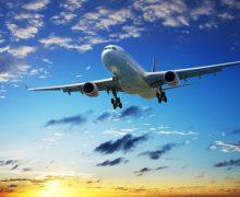 Граждане Молдовы смогут вернуться домой изИзраиля чартерным рейсом