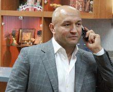 Unul dintre dosarele penale împotriva lui Grigorii Karamalak a fost clasat în Moldova. În ce temei?