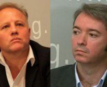 ЕСПЧ задал вопросы молдавским  властям  поделу бизнесменов Виктора Цопы иВиорела Цопы