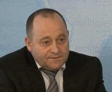 Экс-главу Прокуратуры по борьбе с оргпреступностью задержали? Что говорят в прокуратуре