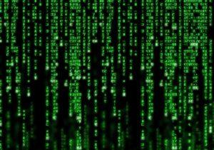Warner Brothers объявила осъемках четвертой «Матрицы»