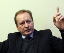 МИД Украины назвал премьер-министрами иСанду, иФилипа