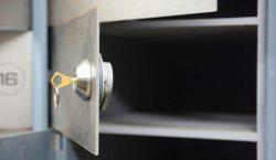НБМ проверит, как банки защищают имущество вкладчиков