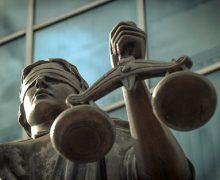 ВСМ отклонил обращение 87 судей. Они требовали созвать общее собрание судей
