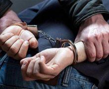 ВХынчештском районе пьяный водитель укусил дорожного инспектора. Ему грозит два года тюрьмы