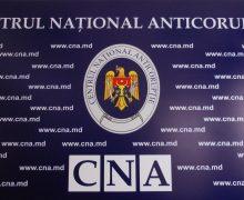 Замглавы НЦБК Виктор Лашков ушел в отставку