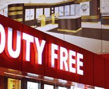 Майя Санду взялась за duty-free. Беспошлинную торговлю на въезде в Молдову могут запретить