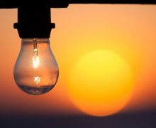 ВМолдове подешевеет электроэнергия
