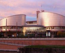 Молдова заплатит €2тыс. жительнице Ставчен законфискованный дом
