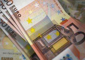 Moldova va primi 800 mii de euro din partea Japoniei. La ce vor fi folosiți banii?
