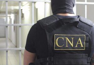 Обещал договориться ссудьями иполучил €45тыс. НЦБК задержал адвоката, которого подозревают вкоррупции