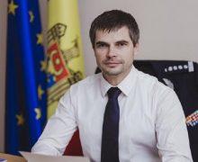 Замглавы Погранполиции подал в отставку. Бывший директор Moldatsa упомянул его в рассказе о контрабандных схемах
