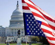 США ввели новые санкции против России из-за «отравления Скрипалей»