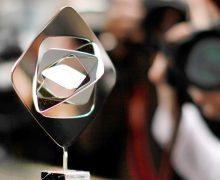 Молдавский режиссер Игорь Кобылянский получил в Германии приз за свой сериал