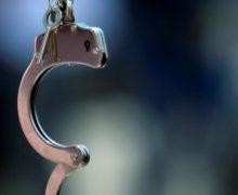Жительница Бельц «заказала» убийство любовницы бывшего мужа. Что ейгрозит?