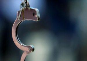 Полиция задержала двух из трех заключенных, сбежавших из тюрьмы в Гоянах