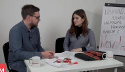 Молдавский разговорник. NM изучает языки народов Молдовы. Урок украинского