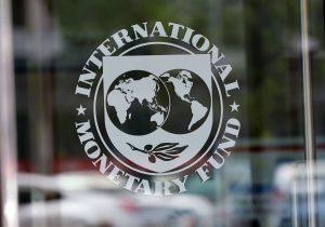 «Молдова вавгусте может получить отМВФ $236млн». Санду обеседе сглавой фонда