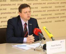 Promo-Lex посчитал  голоса навыборах впарламент Молдовы. Ирассказал  осотнях нарушений