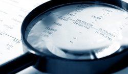 Важные государственные и муниципальные предприятия обязали публиковать финансовые отчеты и…