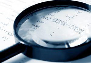 Важные государственные и муниципальные предприятия обязали публиковать финансовые отчеты и информацию о зарплатах