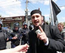 Священник Валуцэ предстанет перед церковным судом