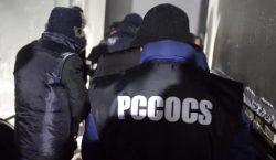 ВКишиневе бывший заключенный лишился дома. Прокуратура расследует мошенническую схему отчуждения…