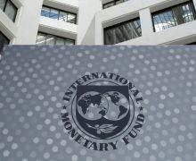 МВФ планирует выделить Молдове более $200 млн. Что это за деньги?