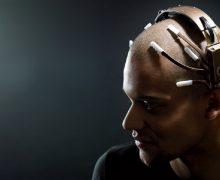 Facebook создает устройство для чтения мыслей