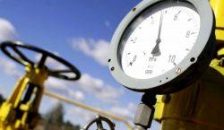 Тариф на газ постоит до выборов. Но газ для Молдовы…