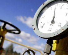 Moldovatransgaz: consumatorii finali nu vor fi afectați de majorarea tarifelor pentru transportarea gazelor