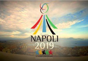 Молдавские спортсмены, выигравшие золото наВсемирной летней универсиаде, получат поквартире