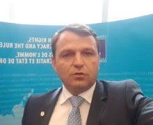 Молдова совершила резолюцию. Как голосование в ПАСЕ изменило Европу и молдавскую политику