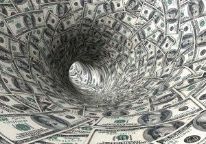 Итоги дня: о том, как новая власть расследует кражу миллиарда, зачем Плахотнюк сокращает вещание, и о новой серии «X-files Молдова»