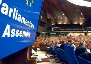 Transparență în finanțarea partidelor, drepturile femeilor și lupta cu corupția. Concluziile coraportorilor APCE, după vizita în Moldova